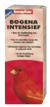 Intensief Red Colour Enhancer - 10g or 500g